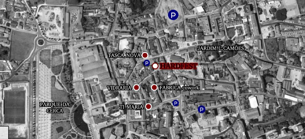 J013-mapa